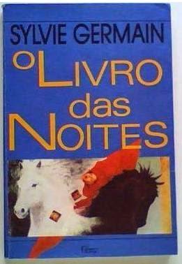 o-livro-das-noites-sylvie-germain_MLB-O-3312773936_102012